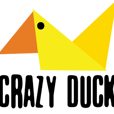 A Sprk Profile Image