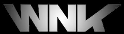 webnetkit Profile Image