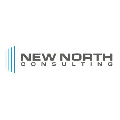 New North Consulting Profile Image