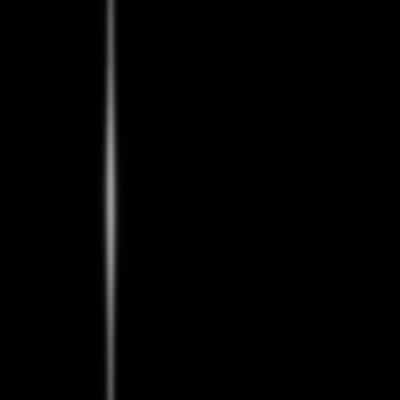TC Design Profile Image