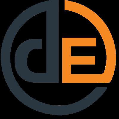 Digital Effective Profile Image