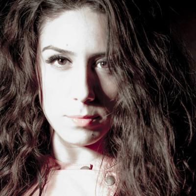PIC N ART Profile Image