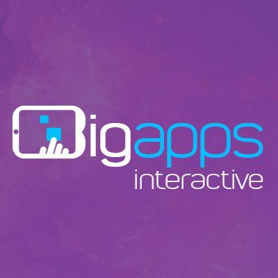BiGapps Interactive Profile Image