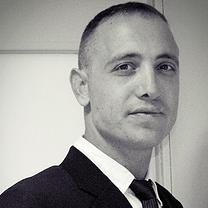 Friedman Boulder CO Profile Image