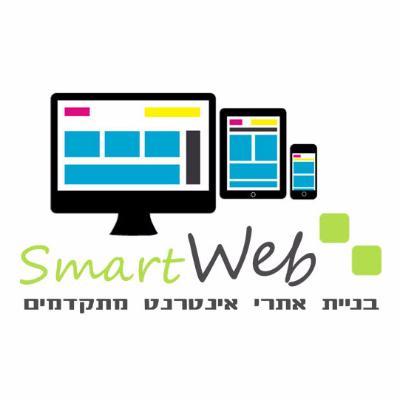 SmartWeb Profile Image