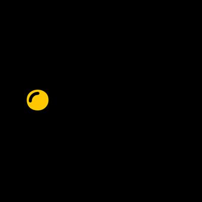 go-sites.co.il Profile Image