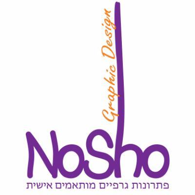 nosho-noy shoshi Profile Image
