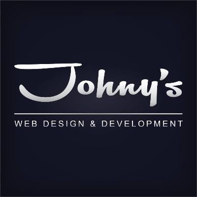 Johny's - web design & development Profile Image