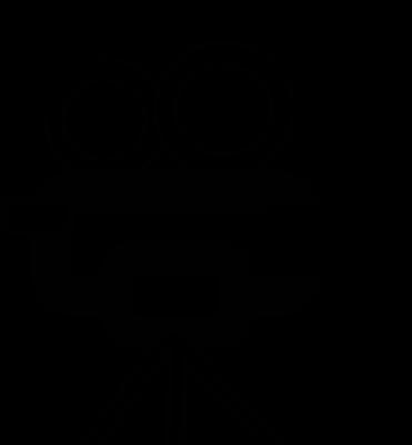 owl Profile Image