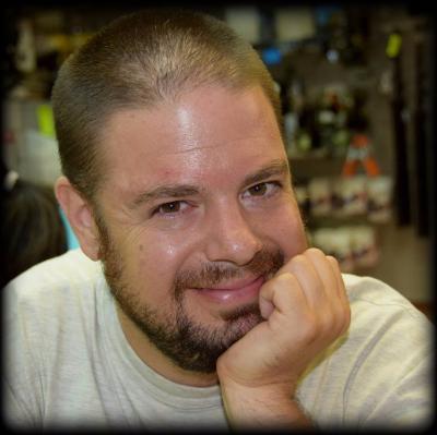Researches Profile Image