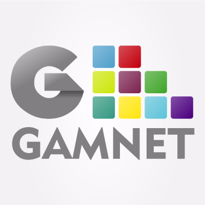 GAMNET MOBILE Profile Image