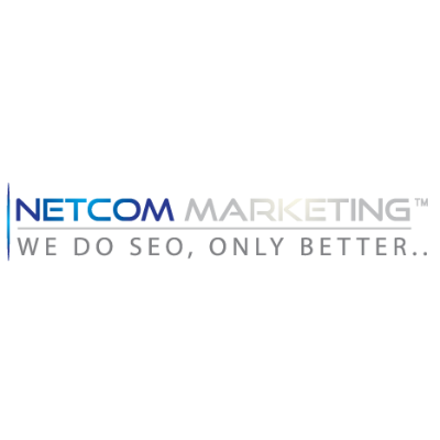 NetCom Marketing Inc. Profile Image
