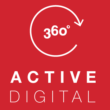 Active-Digital Profile Image