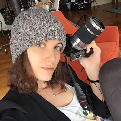 Emma Wainwright Photography Profile Image