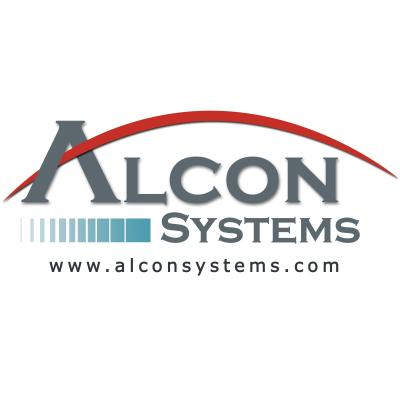 Alcon Hardware and Software Systems Ltd. Profile Image