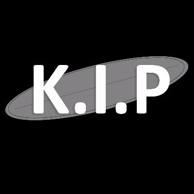 K.I.P Profile Image