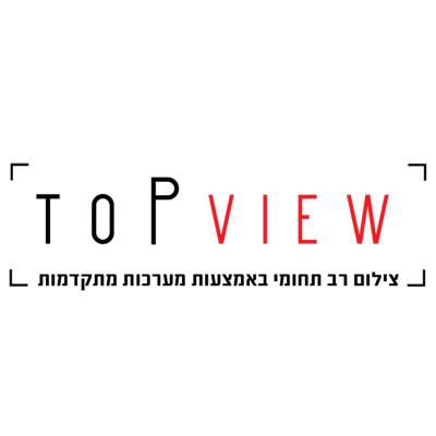 Topview Profile Image