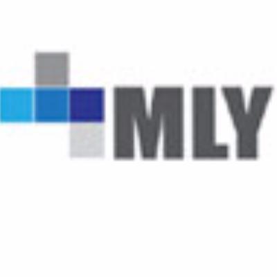 Mly Profile Image