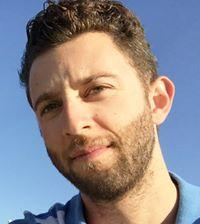 Osadchy Yuri Profile Image