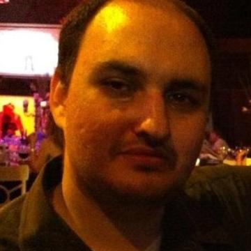 Jeremy Watts Application Development and Application Profile Image
