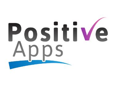 Positive-Apps Profile Image