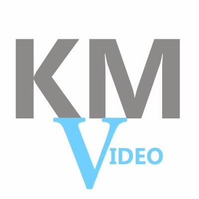 Km-Video Profile Image