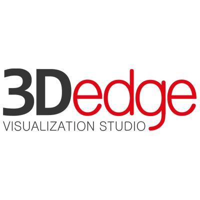 3Dedge - Three dimensional simulations Profile Image
