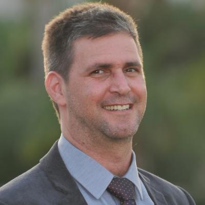 SRC Profile Image
