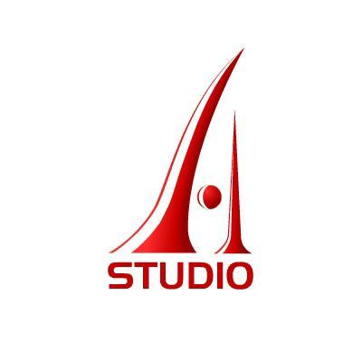 ASTUDIO Profile Image