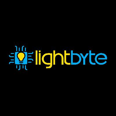 LightByte Profile Image