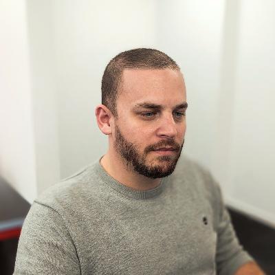 Liad Ziffer Profile Image
