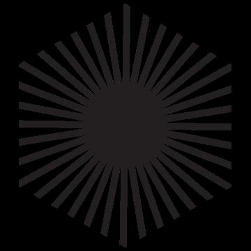 Ofir Liberman Profile Image