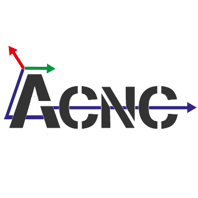 Acnc - From plan to design Profile Image