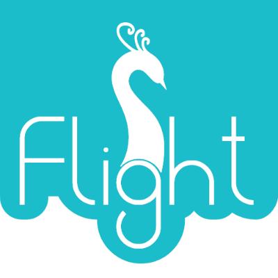 Flight Profile Image