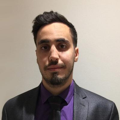 Elad Hefetz Profile Image