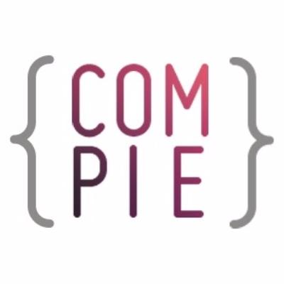 Compie Profile Image