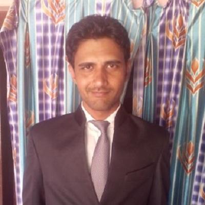 Kabir Marketers Profile Image