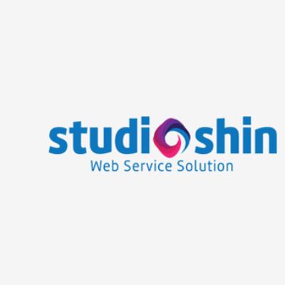 studioshin Profile Image