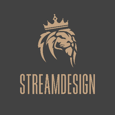 streamdesign Profile Image