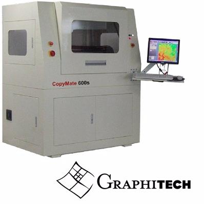 Grfitk Ltd. Profile Image