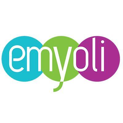 emyoli Profile Image