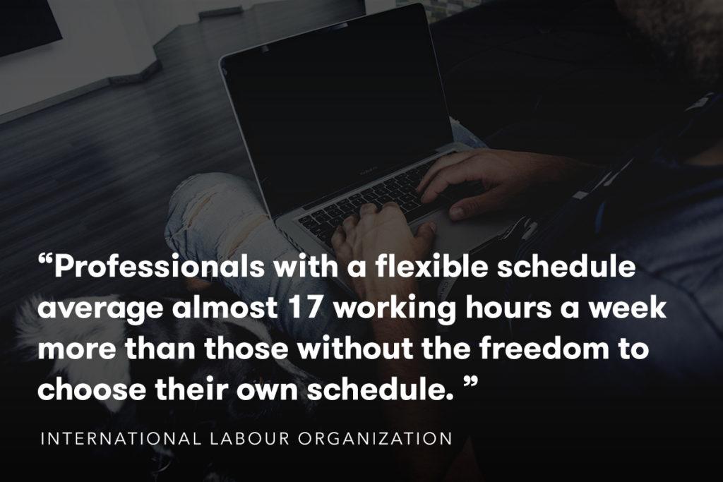 Labour quote
