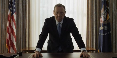 frank-underwood-president-house-of-cards