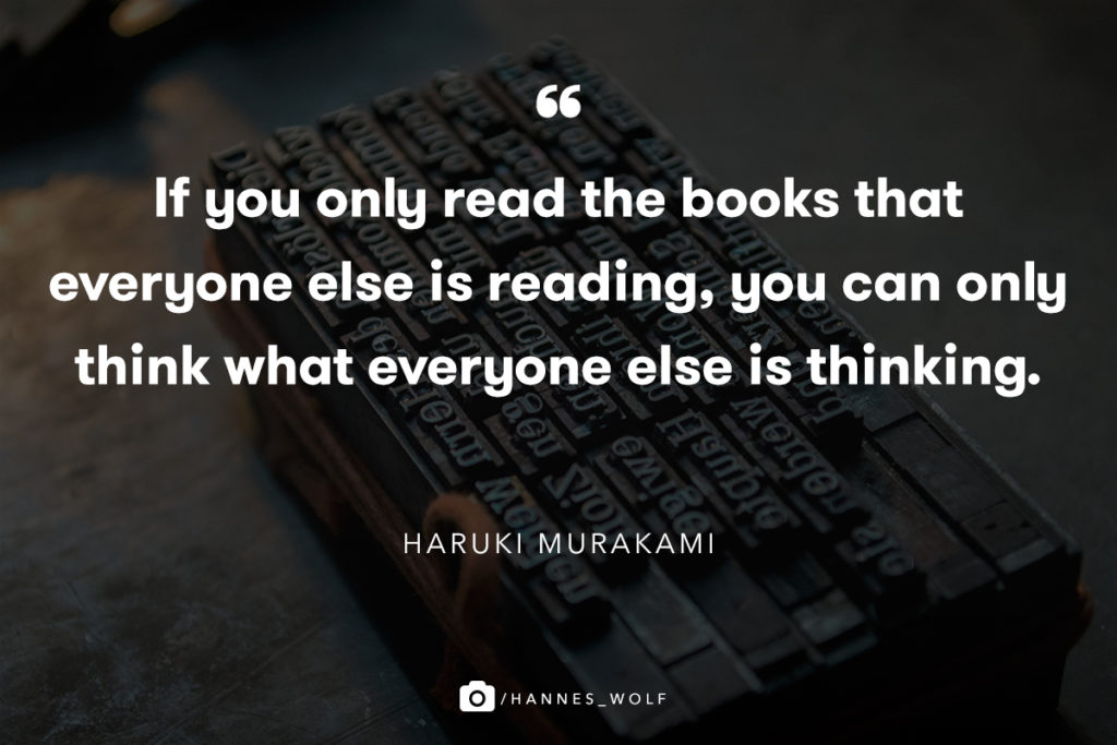 read quote