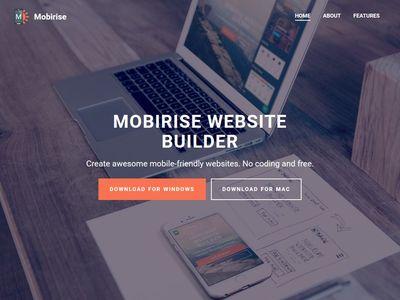 Mobirise-website-builder-1024