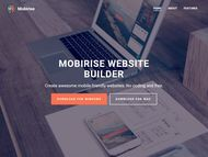 Mobirise-website-builder-1024