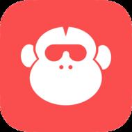 Hangster_snap