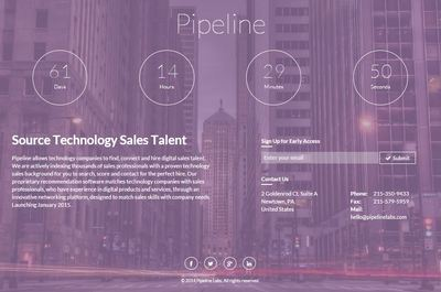2014-10-31_11_11_13-pipeline_-_hire_technology_salespeople___hire_digital_sales_talent