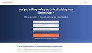 Upperhound-business-web-screen