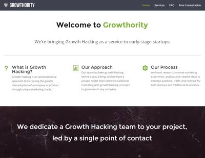 Growthority-main